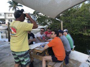 Discover SCUBA Diving bref